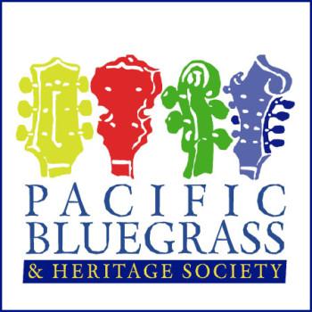 PBHS logo
