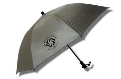 smd umbrella