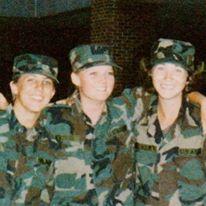 US Army Basic Training