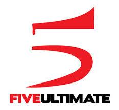 Five Ultiamte