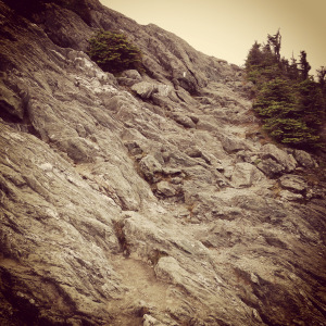 hikeupjay